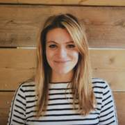 Gabby Cooke - Customer Success Manager