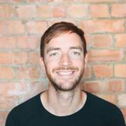 Will Swannell - Co-founder and CEO